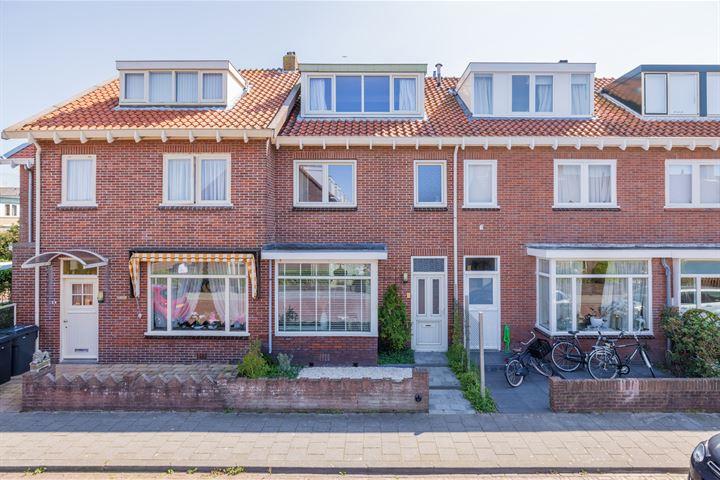 Constantijn Huygensstraat 24