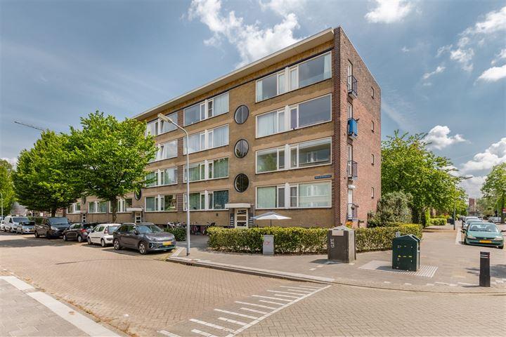 Willem de Mérodestraat 56