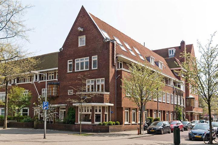Bachstraat 15