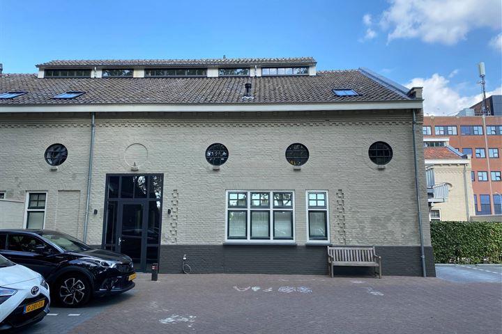Boschveldweg 209