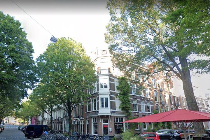 Bosboom Toussaintstraat 27 4