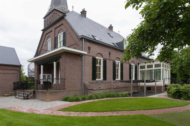 Bekijk foto 1 van Steenstraat 28