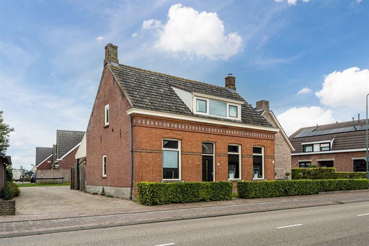 Baarleseweg 30