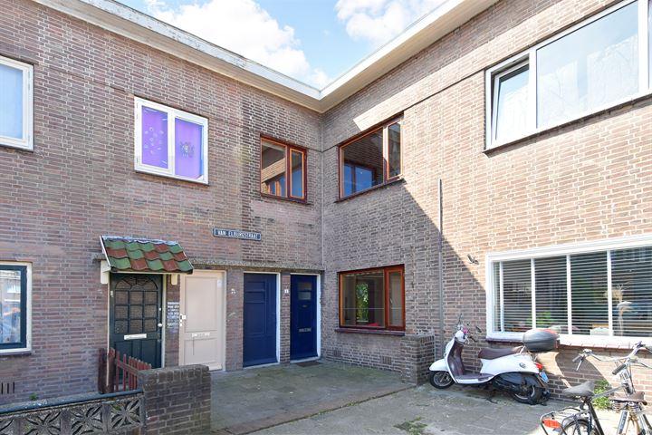 Van Elburgstraat 2