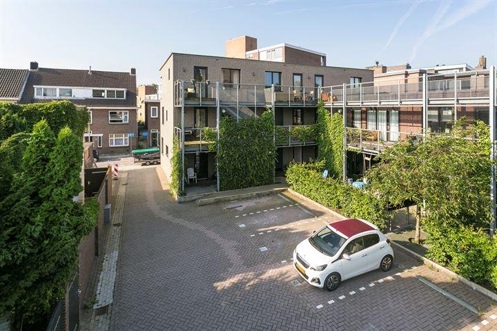 Reinaldstraat 37