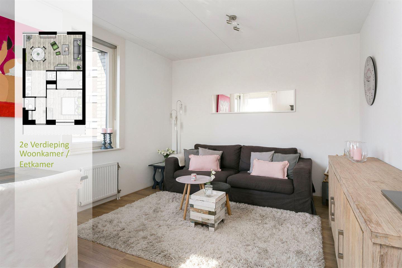 Bekijk foto 3 van Reinaldstraat 37