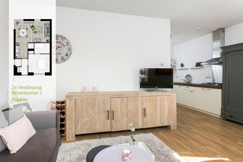 Bekijk foto 4 van Reinaldstraat 37