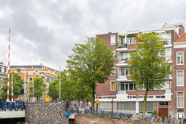 Nieuwe Herengracht 79