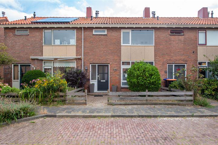 Waalstraat 19
