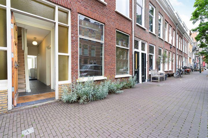 Kerkstraat 29