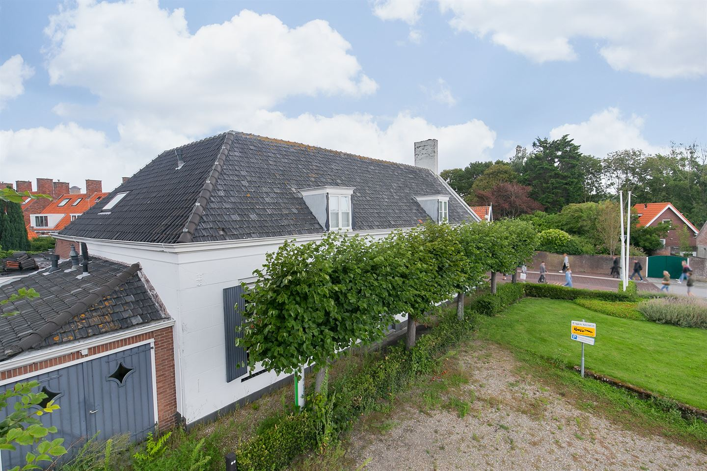 Bekijk foto 3 van Schuitvlotstraat 32