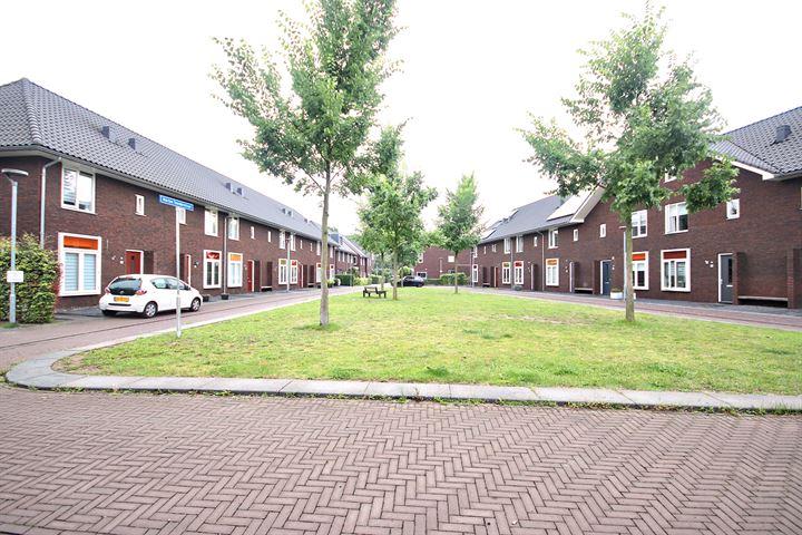 Marten Toonderstraat 33