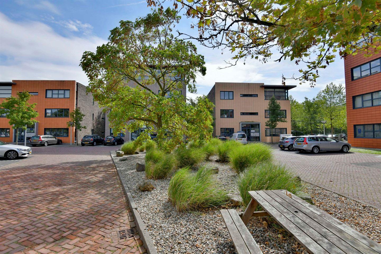 Bekijk foto 5 van Gotlandstraat 28