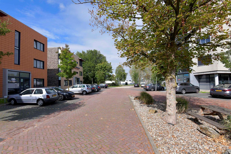 Bekijk foto 4 van Gotlandstraat 28