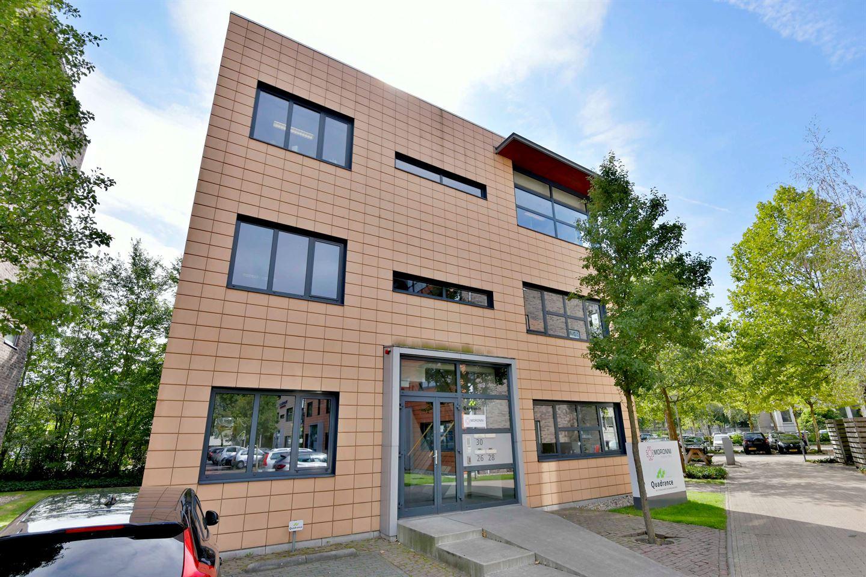 Bekijk foto 2 van Gotlandstraat 28