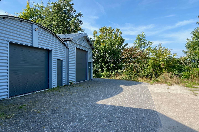 Bekijk foto 2 van Hoofdstraat 289 A nr. 6
