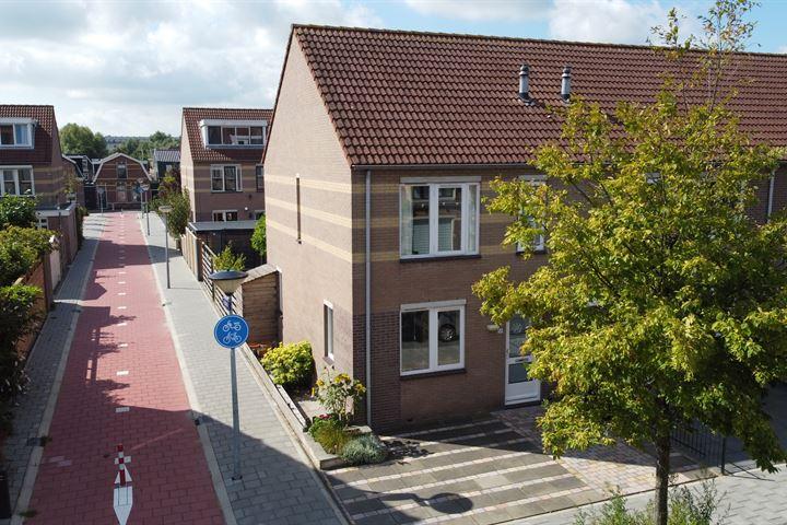 Prins Hendrikstraat 54