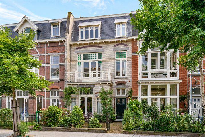 Cornelis Jolstraat 54