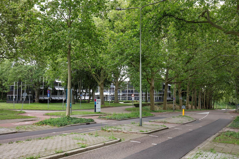 Bekijk foto 3 van Mijnweg 1