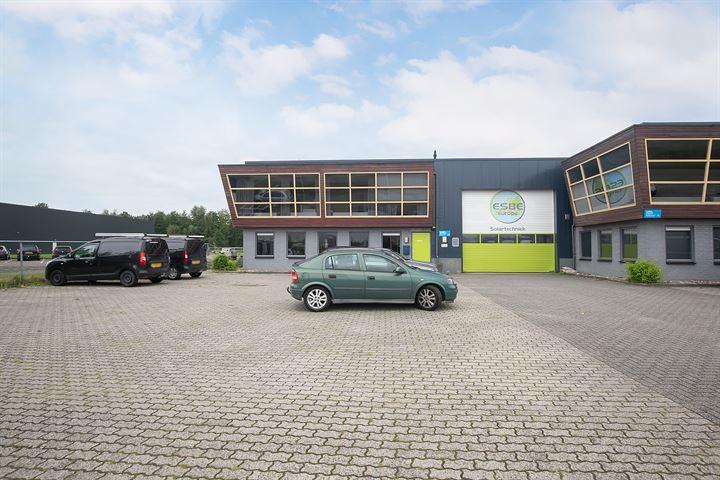 Businesspark Friesland-West 3 -5