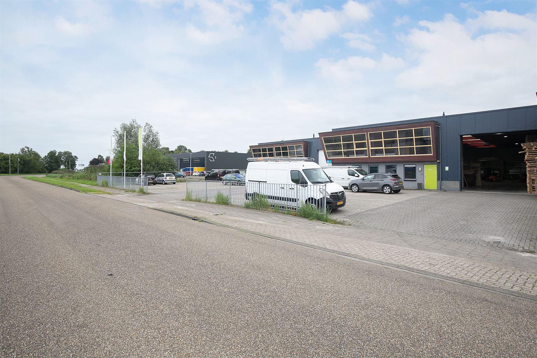 Bekijk foto 2 van Businesspark Friesland-West 3 -5