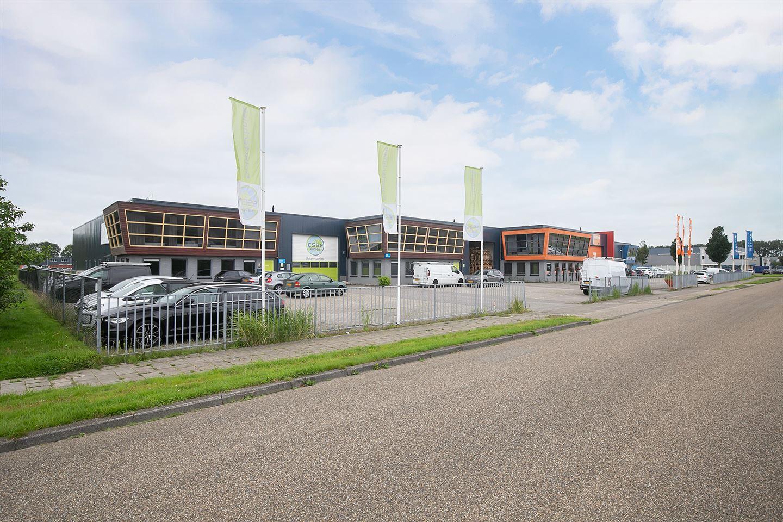 Bekijk foto 3 van Businesspark Friesland-West 3 -5