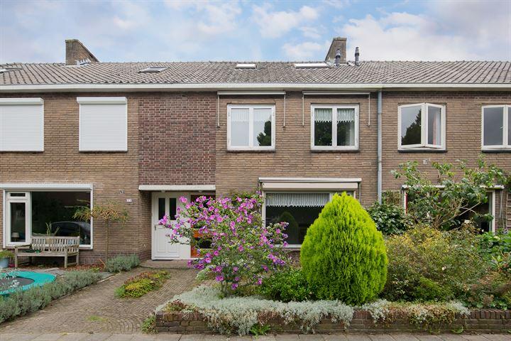 Govert Flinckstraat 13