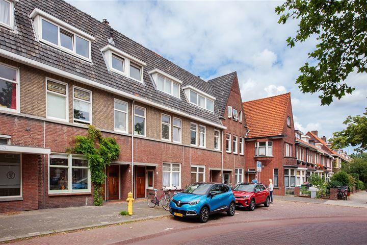 Hof van Delftlaan 68