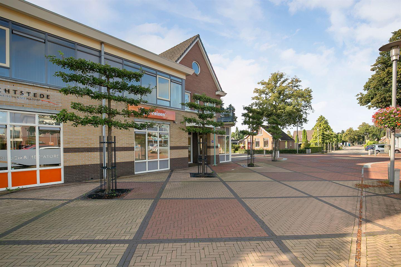 Bekijk foto 3 van Burg.Backxlaan 246