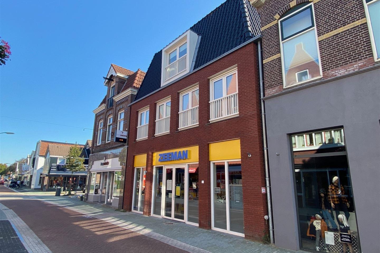 Bekijk foto 4 van Zuiderhoofdstraat 40 D
