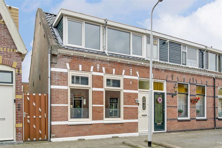 Transvaalstraat 17