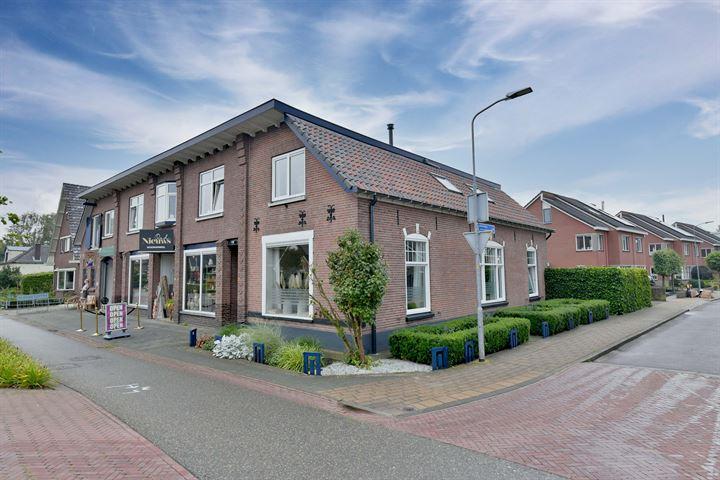 Rijksstraatweg 161