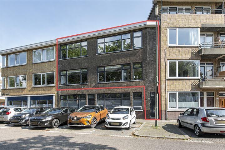 Willemskade 201