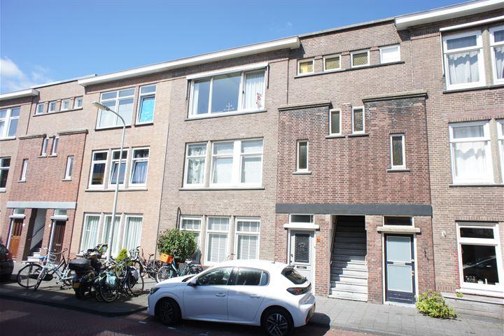 Jasmijnstraat 89