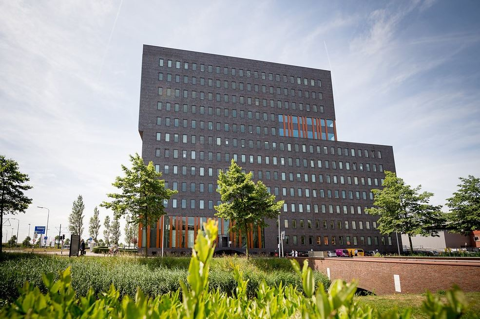 Bekijk foto 1 van Laan van Zuid Hoorn 70
