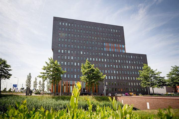 Laan van Zuid Hoorn 70, Rijswijk (ZH)