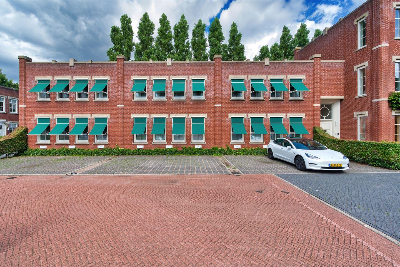 Bekijk foto 2 van Laan van Zuid Hoorn 37