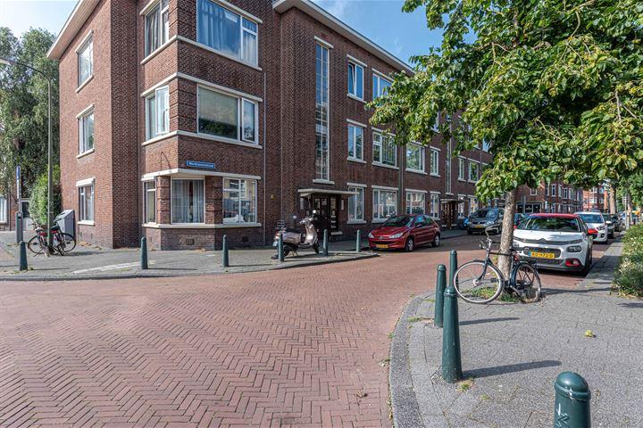 Werkhovenstraat 12