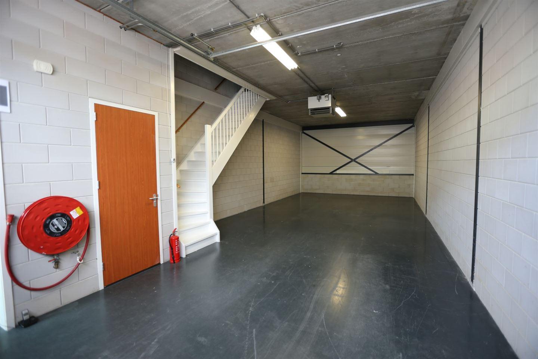 Bekijk foto 3 van Tinstraat 7 b