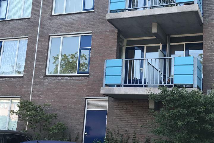 Eikenhorst 327