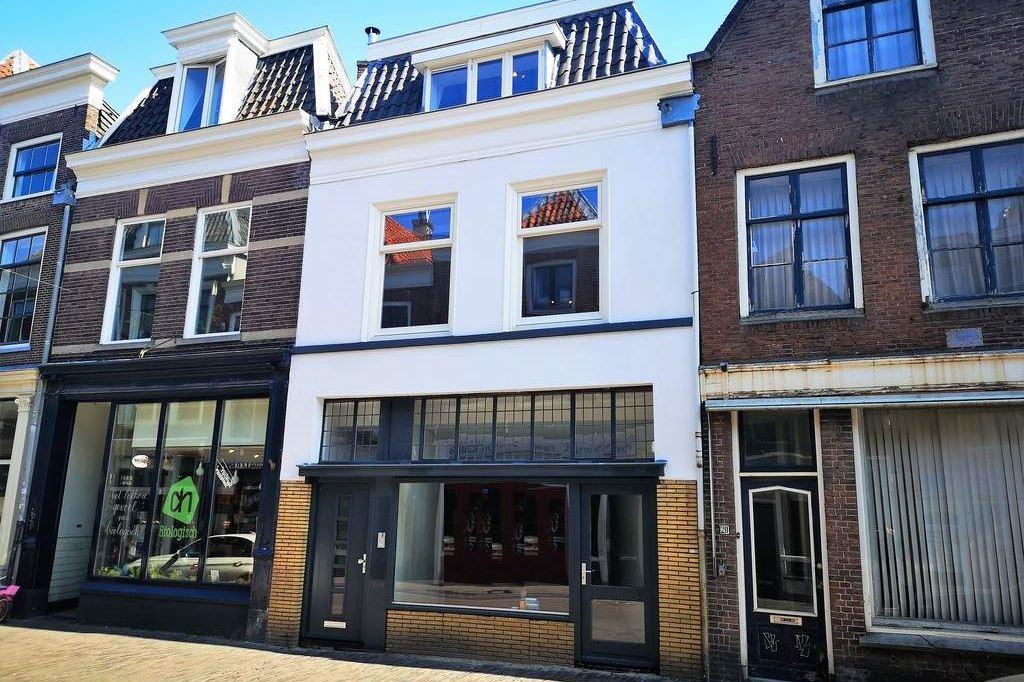 Bekijk foto 1 van Twijnstraat 18