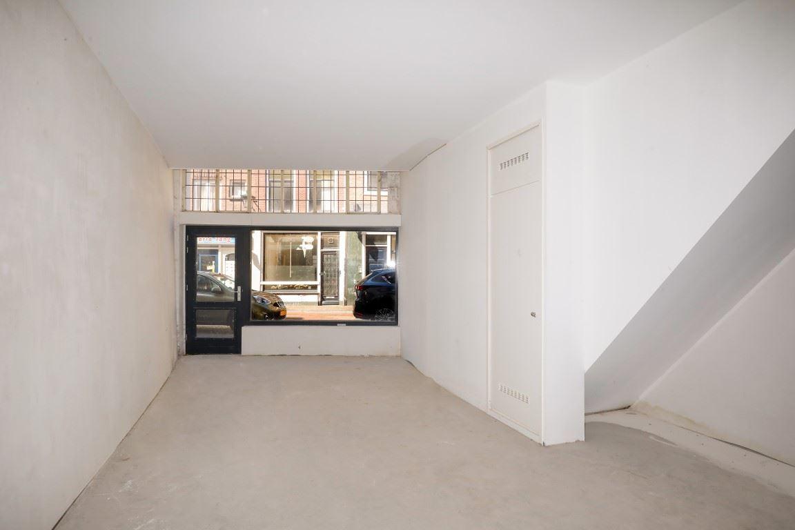 Bekijk foto 4 van Twijnstraat 18