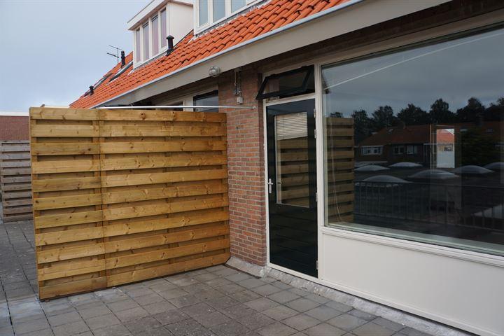 Cornelis de Houtmanstraat 10 E