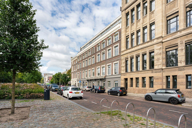 Bekijk foto 2 van Westerkade 7