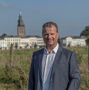 Marco Aartsen - Makelaar