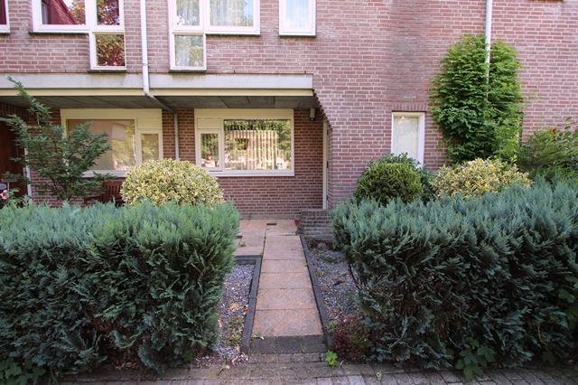 Haarlemplein 10