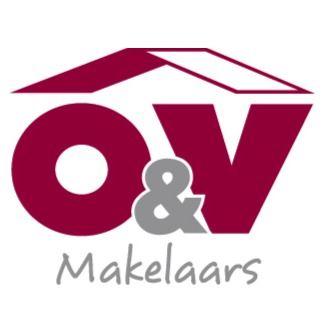 Van Oosterom & Verhagen Makelaars