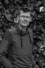 Vincent Hilbrandie - Afd. beheer
