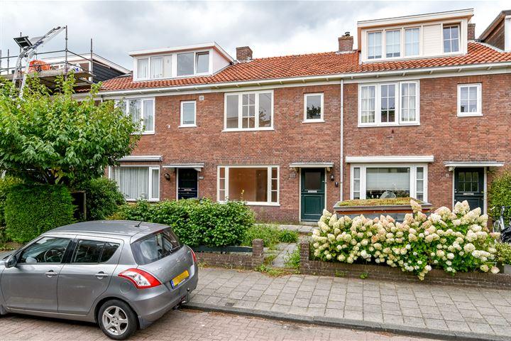 Van 't Hoffstraat 181