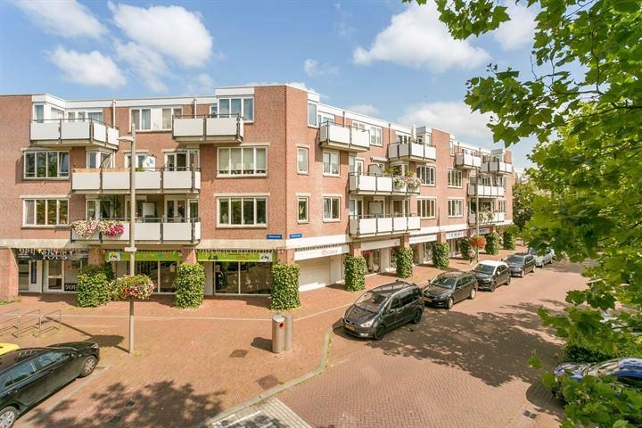Meerstraat 74